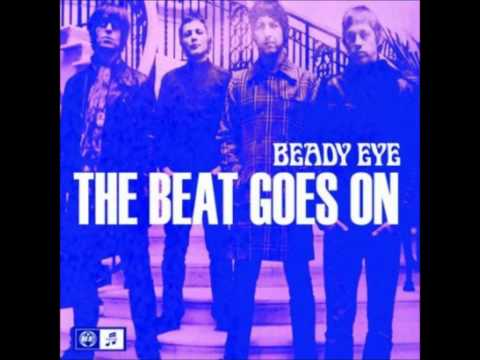 beady-eye-in-the-bubble-with-a-bullet-deasymusic
