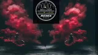Remix k boay 37477