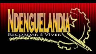 Ndenguelandia   Mae Querida
