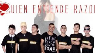 Quien Dijo Amigos - Descoca2 (Cover Carlitos Rossy)