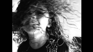 Sky Jonez - Neglected ft Ava (audio)