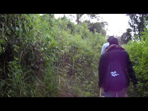 Tanvir_cam_Bogalek to Kewkaradang2.mp4