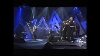 Helena Vondráčková - Sundej kravatu (live 2002)
