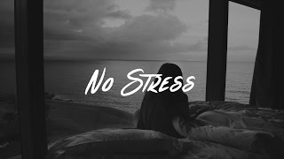 Stephen Colangelo - No Stress (Ft. Conor Darvid) (Prod. by DizzeeBeats