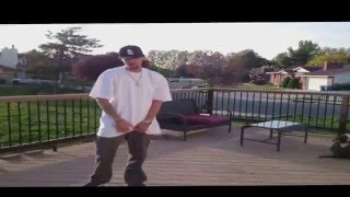 "Sicc Locc Presents JWatson ""801 freestyle  MuSicc Video"""