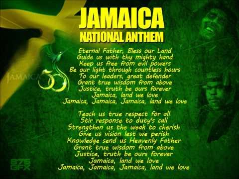 jamaica-national-anthem-mixtapeyardy-jamaica
