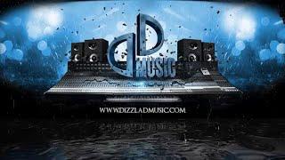 """Dizzla D Beats - """"Commercial"""" NEW"""