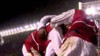 Arsenal- The Invincibles (HD).mov