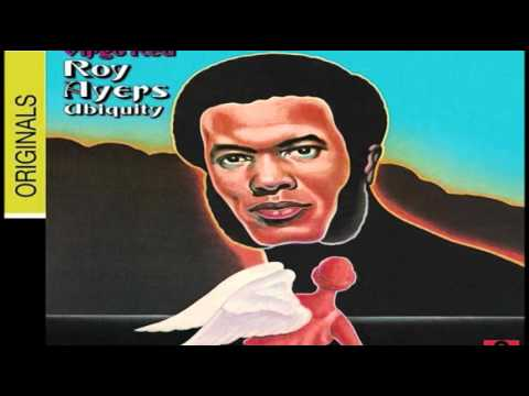 roy-ayers-ubiquity-love-from-the-sun-1973-aquarianrealm