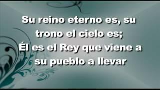 EL ES EL REY