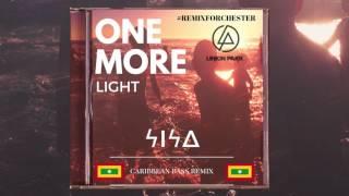 Linkin Park - One More Light 2017 (Sisa Remix) #RemixForChester NEW TRACK