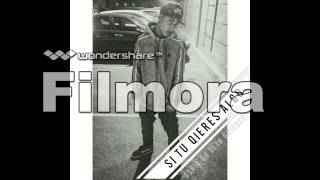 My Love | Tema Original |kevin El Rey¡¡