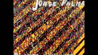 Jorge Palma - Bom Dia