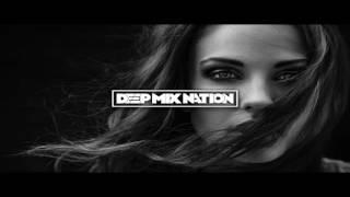 DeepMixNation Radio • 24/7 Music Live Stream | Deep House