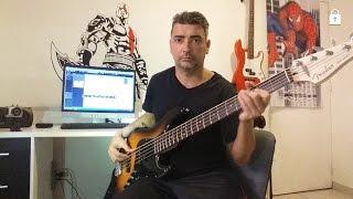 Ninguém é de ferro baixo cover (Wesley Safadão ft ( Marília Mendonça)