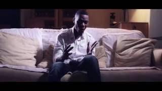 Juvêncio Luyiz - Ping Pong [Video Oficial]