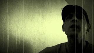 Xavier Naidoo Dieser Weg (cover)
