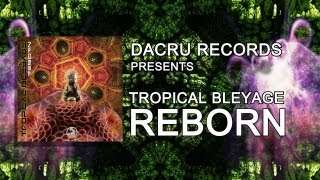 Vj - SweetCandyProject invites to Watch : Tropical Bleyage - Reborn (official video)