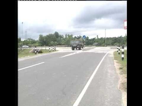 Eastern Sylhet LTD