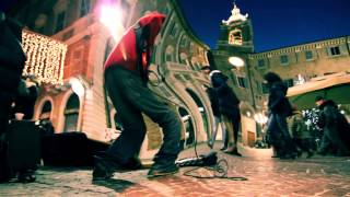 Electric Guitar - No Woman No Cry (Enricomaria Antonelli)