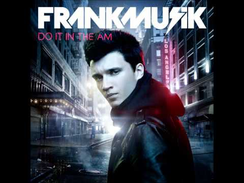 frankmusik-struck-by-lightning-robert-silva