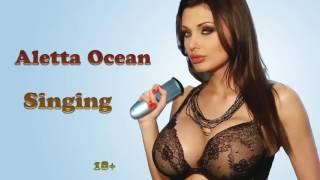 Aletta ocean