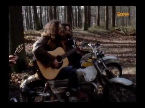 king-harvest-dancin-in-the-moonlight-topomic-video-clip-lafayetteafrorock