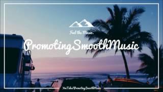 Adam Friedman - Lemonade (feat. Mike Posner) (lyrics in German and English)