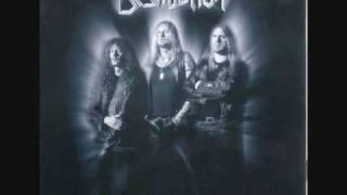 Destruction - Desecrators Of The New Age (Studio Version)