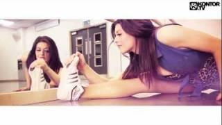MYNC, Ron Carroll & Dan Castro - Don't Be Afraid (Official Video HD)