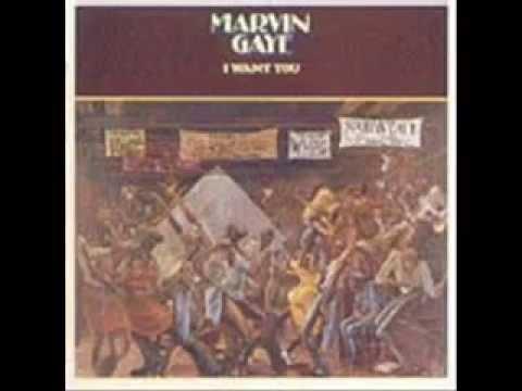 marvin-gaye-after-the-dance-vocal-version-love-marvin