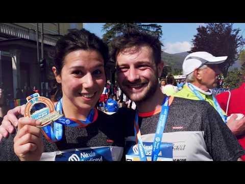 lake maggiore half marathon