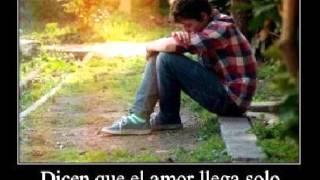 Corre Tiempo -Andres Cepeda