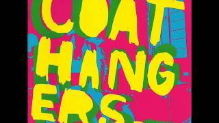 """The Coathangers – """"Intro"""" (Official)"""