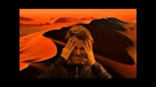 Hadouken - Levitate (Amateur videoclip)