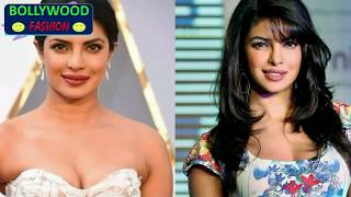 Top 10 Bollywood Actress Oops Moment Of 2017 width=