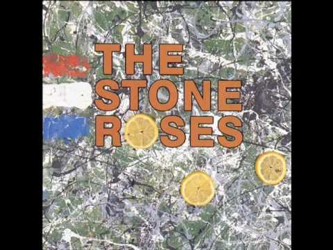 the-stone-roses-fools-gold-thenameisbond