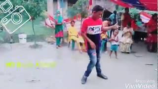 Hello - Party Mix by Md Rana Ahmed