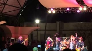 Doobie Brothers Cocoa, FL 3/1/15