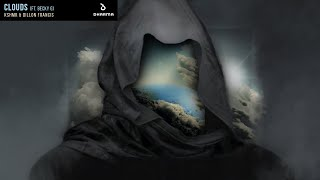 KSHMR & Dillon Francis - Clouds (Feat. Becky G) (HQ Download Link)