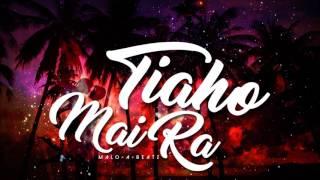 URUWHETU - Tiaho Mai Ra (MALO-A-BEATZ REMIX)