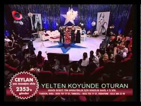Kivircik Ali-Ceylan show