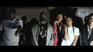 Shootergang - Baby Face (Official Video) Shot By @Tstrongvfx