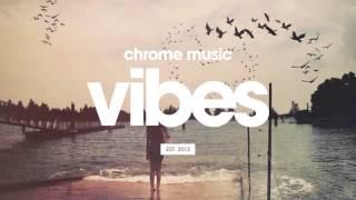 Miguel feat Jessie Ware - Adorn (Radio Rip)