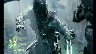 Call of Duty: Black Ops 3 - Transmisiones de Especialistas - Spectre