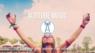 Mike Posner - Silence (feat. Labrinth) (Sluggo x Loote Remix) [Altitude Music]