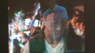 [live]可惜不是你 武艺Philip&武星Xing VeeLive见习爱