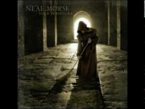 neal-morse-heaven-in-my-heart-rodrigo-segura