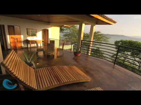 Nicaragua – LTI Presents: Casa de Los Sueños