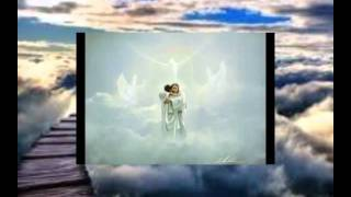 Proceso Desencarnatorio del Ser Humano Cristalino.video.wmv